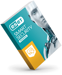 Eset Smart Security para Windows